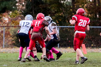 2014 10-23 Valley vs Ansted